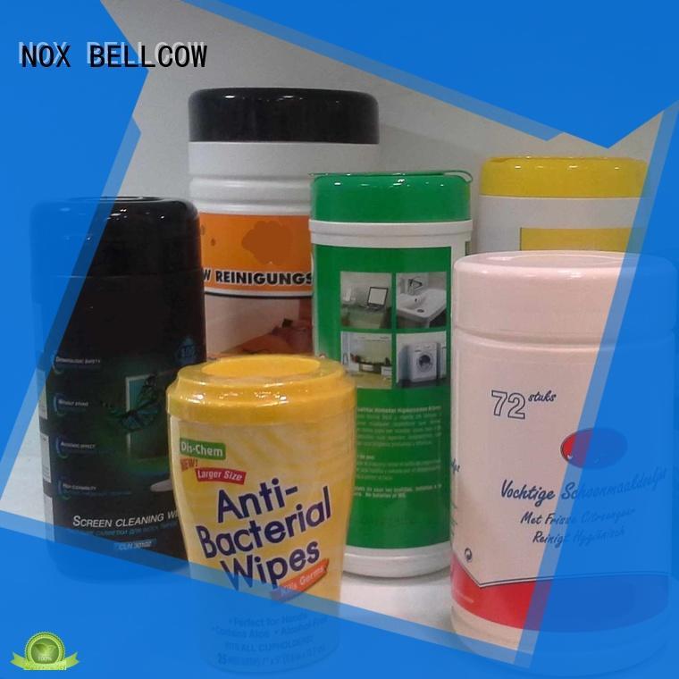 NOX BELLCOW wet nox bellcow cosmetics wholesale for women