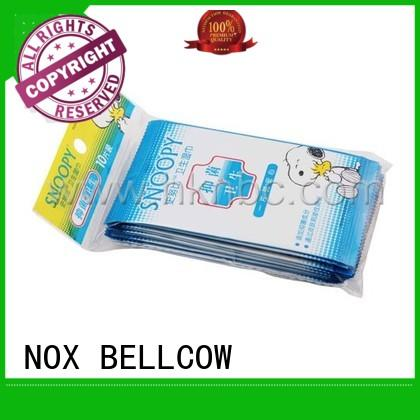 Quality NOX BELLCOW Brand skin lightening cream mask