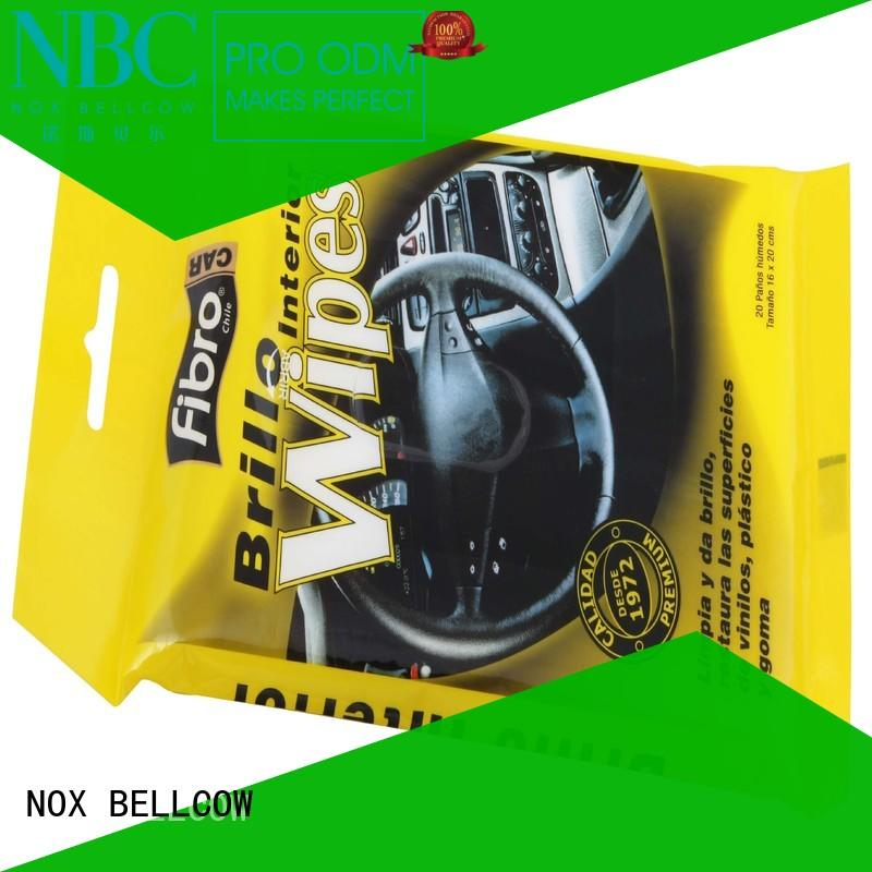 skin lightening cream series plus+ micro•moisture Warranty NOX BELLCOW