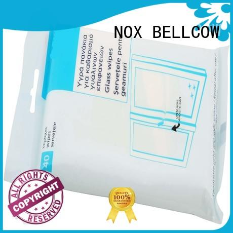 nature urban fragrance NOX BELLCOW Brand skin care product supplier