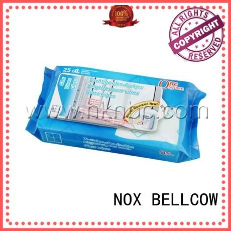 NOX BELLCOW Brand nature facial custom skin lightening cream