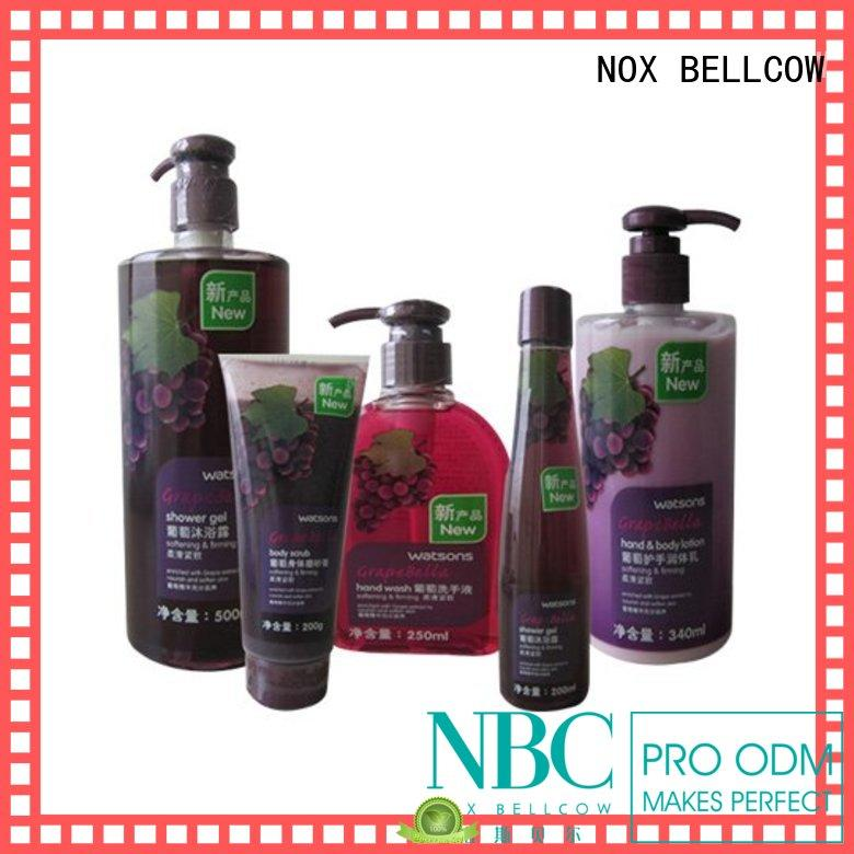 Hot all skin care product protector skincare NOX BELLCOW Brand