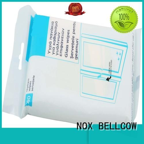 Quality NOX BELLCOW Brand treatment skin care product