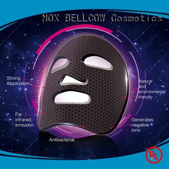 NOX BELLCOW minimizing facial mask manufacturer factory for home