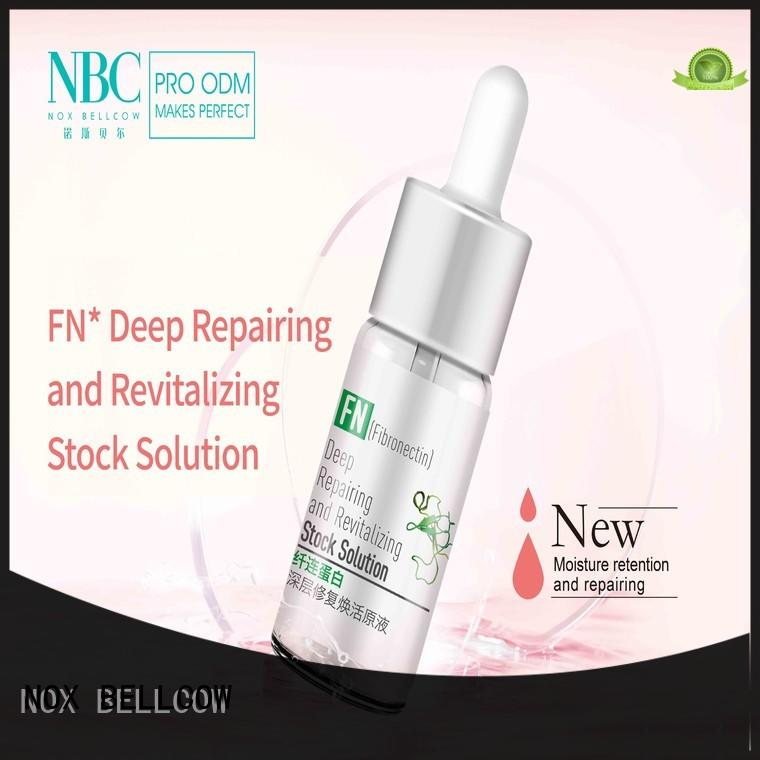 professional skin products care wholesale for women