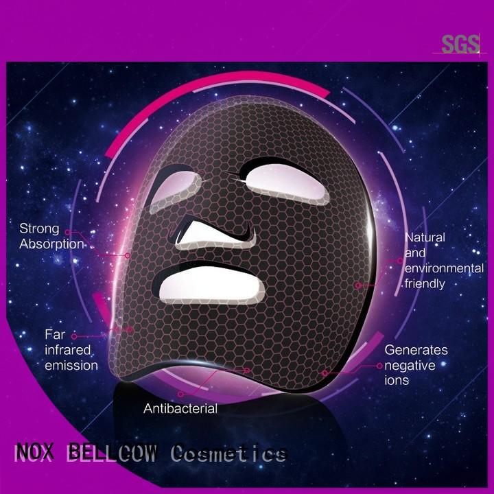 premium facial mask skin care products mom supplier for beauty salon