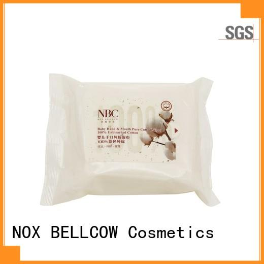 moisturizing best natural baby wipes fragrance series