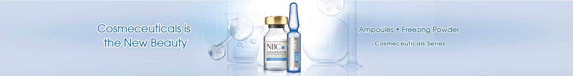 skin care product-NOX BELLCOW