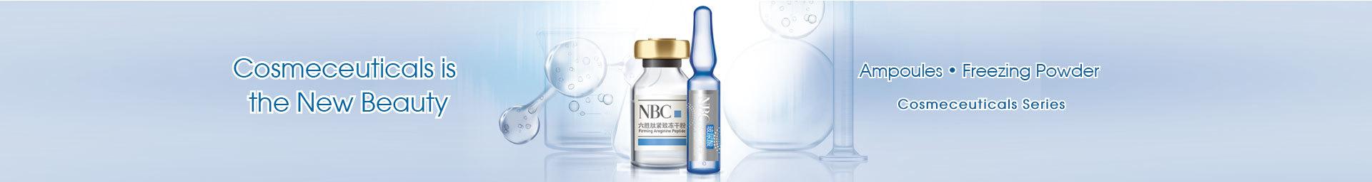 category-skin cream-NOX BELLCOW-img-1