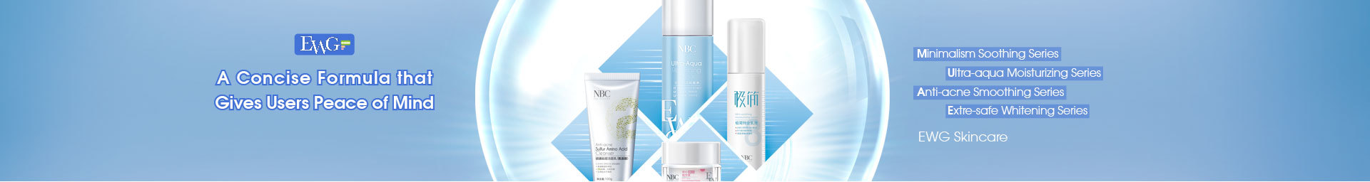 news-Facial Mask Manufacturer, Customized Skin Care Products, Wet Wipes-NOX BELLCOW-img
