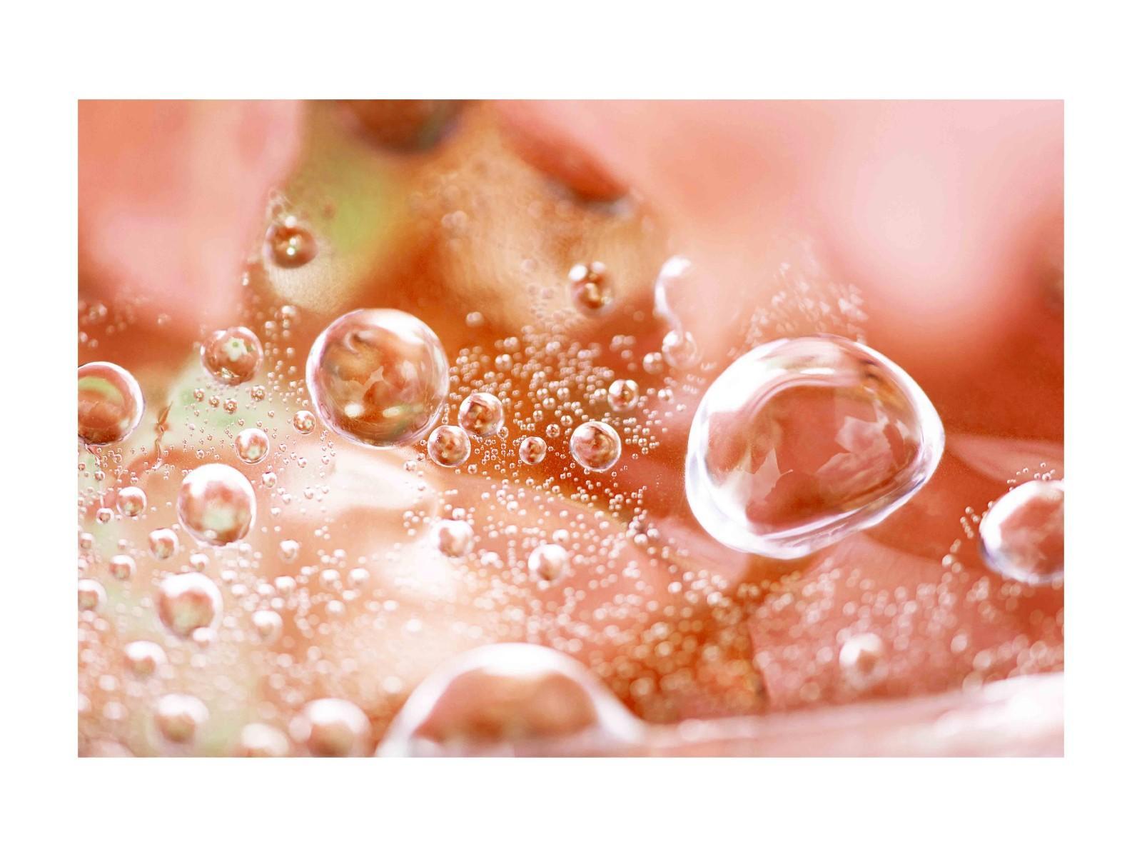 professional skin products nursing manufacturer for skincare