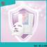 NOX BELLCOW thin facial sheet mask manufacturer series for beauty salon