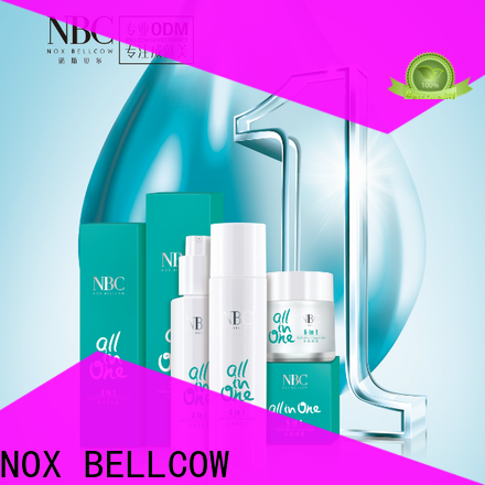 beauty facial skin care line fermentwhite plus for women
