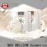NOX BELLCOW sos facial mask manufacturer factory for home