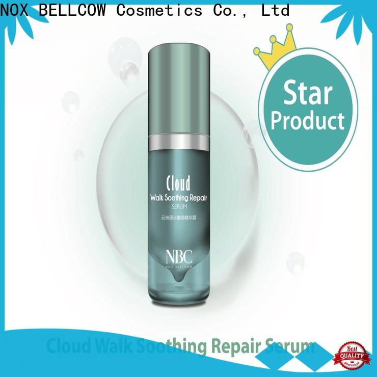 NOX BELLCOW around skin products series for women