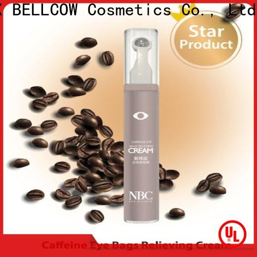 NOX BELLCOW anti skin products manufacturer for women