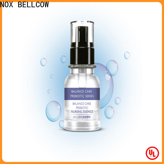 professional skin products repair wholesale for women