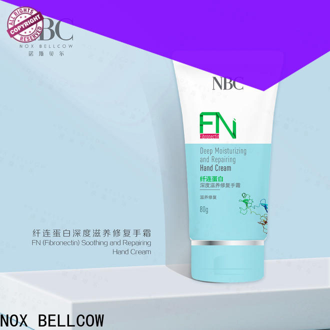 Best Skin care wipes manufacturers for women