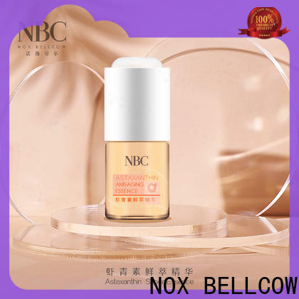 NOX BELLCOW Skin care product Suppliers for ladies