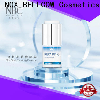 New Make up remover wipes factory for women