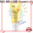 NOX BELLCOW Latest baby skin care products Suppliers