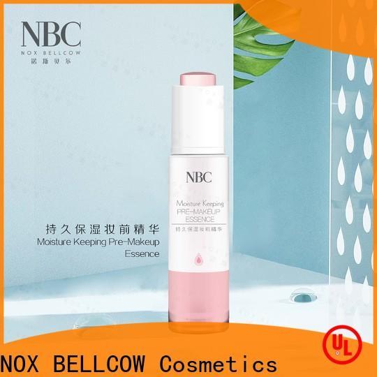 NOX BELLCOW Nano silver series Supply for women