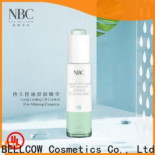 NOX BELLCOW New product of 2020 Suppliers for women
