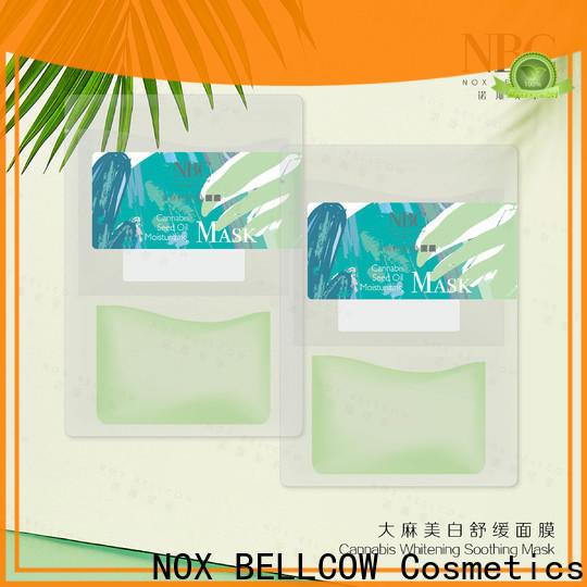 Best Make up remover wipes for business for women
