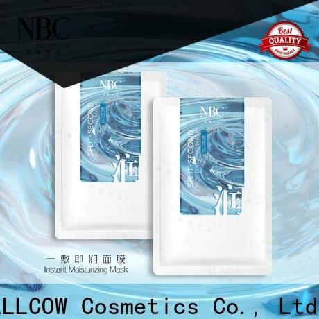 NOX BELLCOW Wholesale Skin care product Suppliers for women