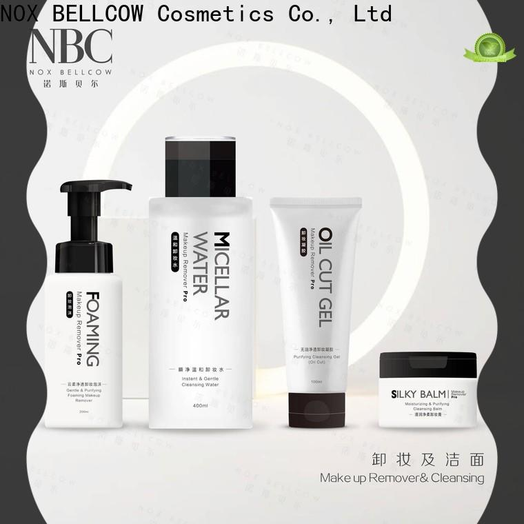 Latest Skin care product for skincare