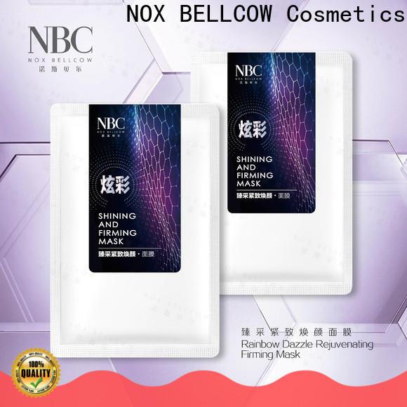 NOX BELLCOW Wet wipes manufacturers for women