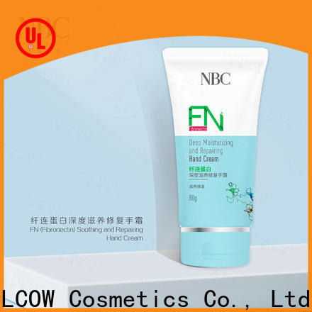 NOX BELLCOW Latest Hand cream factory for women