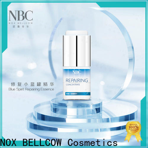 NOX BELLCOW essence skin care Supply for women