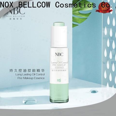 NOX BELLCOW primer for makeup for business for skincare
