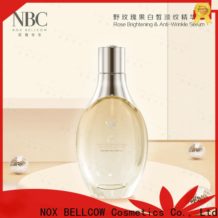 NOX BELLCOW Pregnancy skin care products Suppliers for women