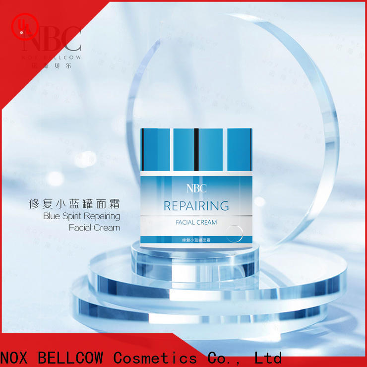 NOX BELLCOW New face cream for women manufacturers for ladies