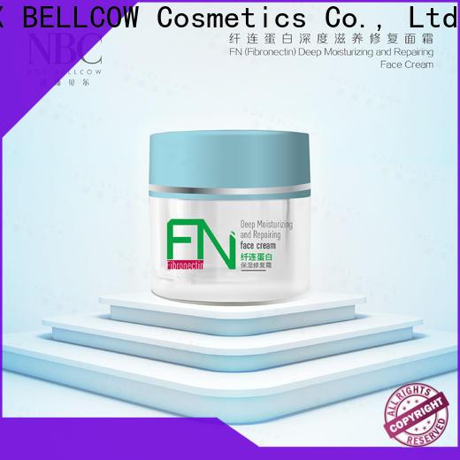 face cream for women company for skincare