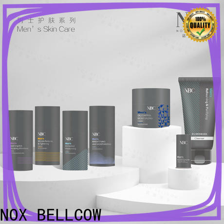 NOX BELLCOW Latest skin care product for men for business for women