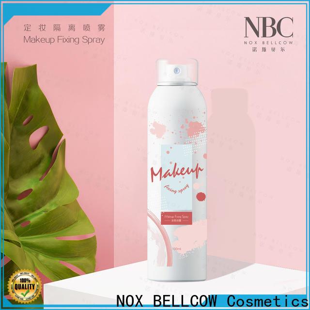 best makeup setting spray Supply for women