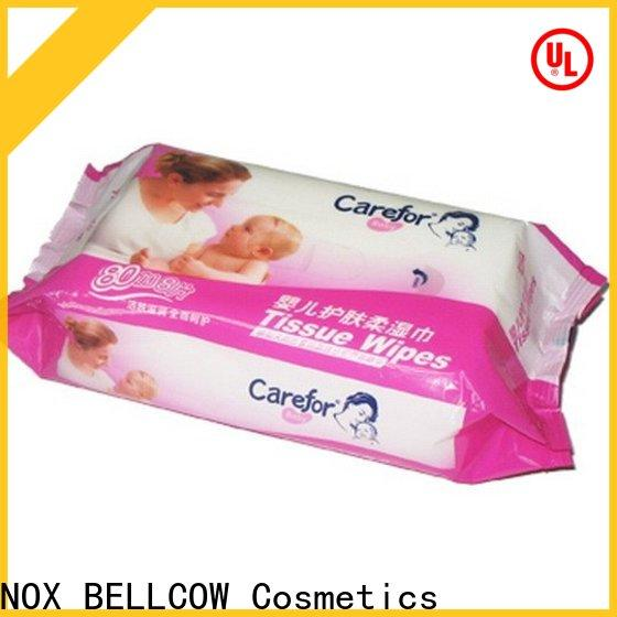 vitamin E baby water wipes tender series for skincare