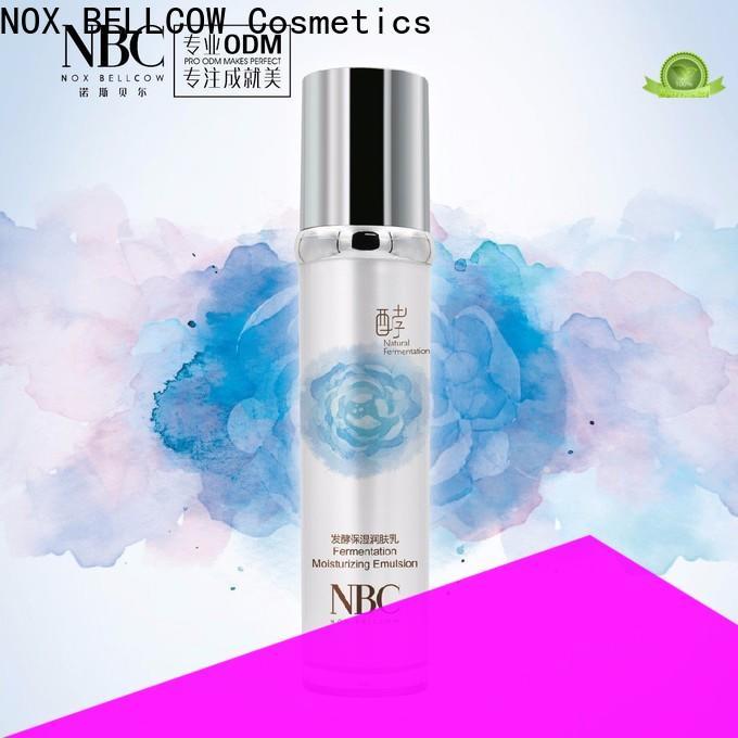 moisturizing customize skin care soda plus for travel
