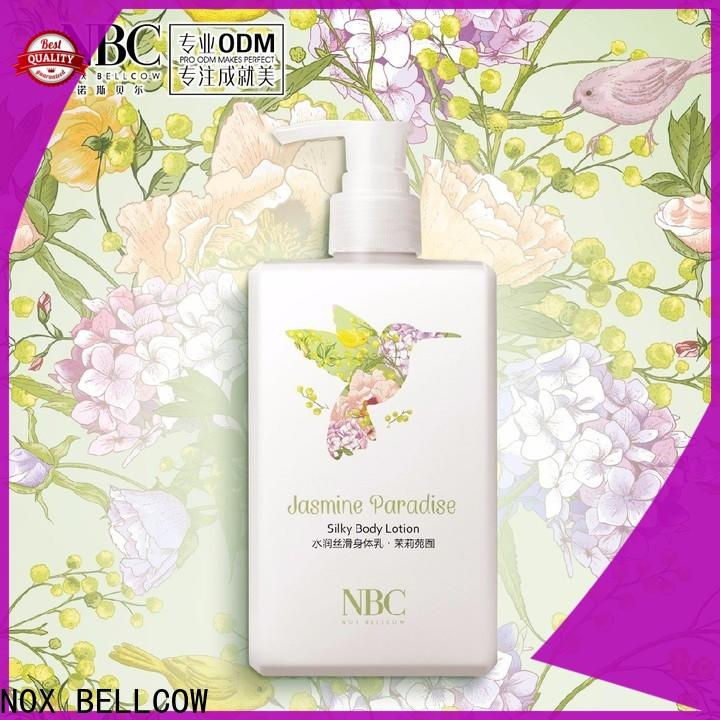 beauty custom skin care manufacturers unisex treatment for travel