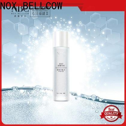 professional skin products tightening wholesale for women
