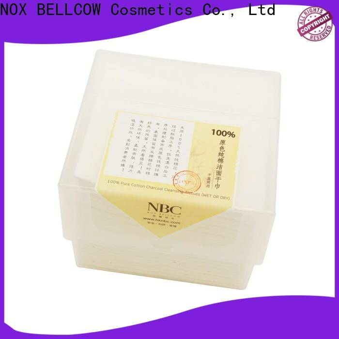 natural cotton wet dry wipes pure manufacturer for outdoor