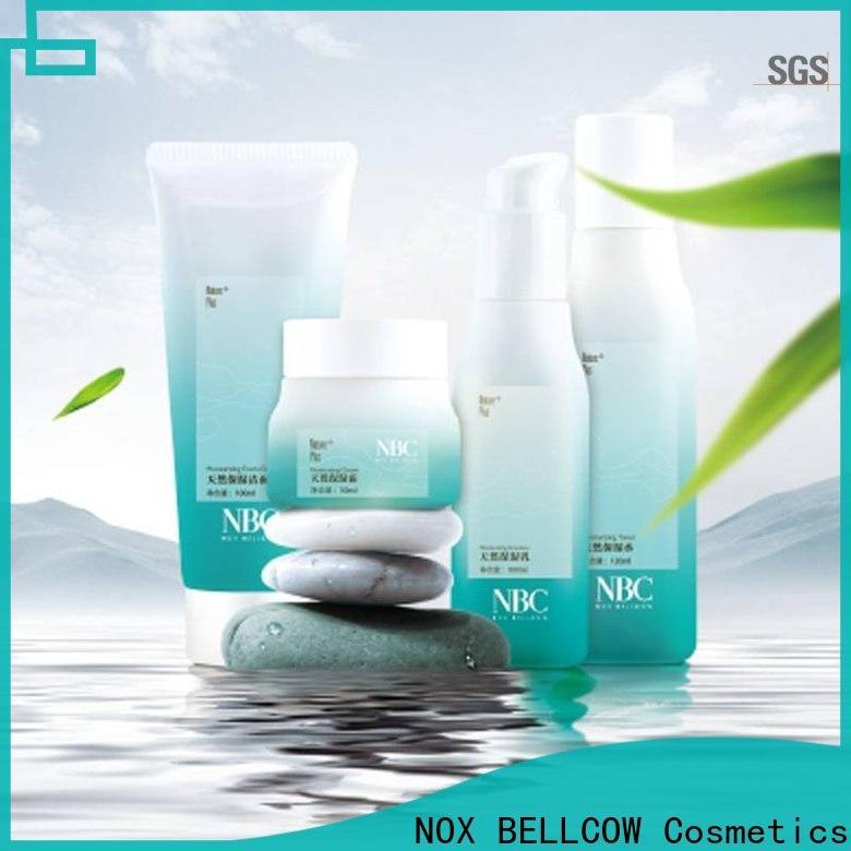 beauty best facial skin care line beauty plus for beauty salon