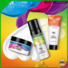 NOX BELLCOW series facial treatment products series for man