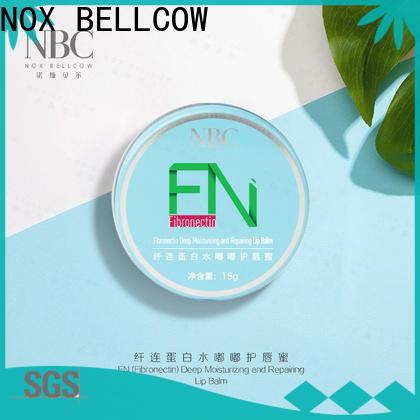 NOX BELLCOW Best Lip balm manufacturers for women