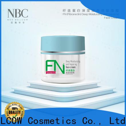 NOX BELLCOW Best best face cream factory for skincare