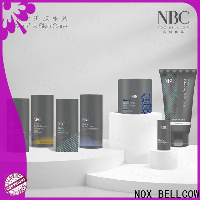 skin care product for men Suppliers for ladies