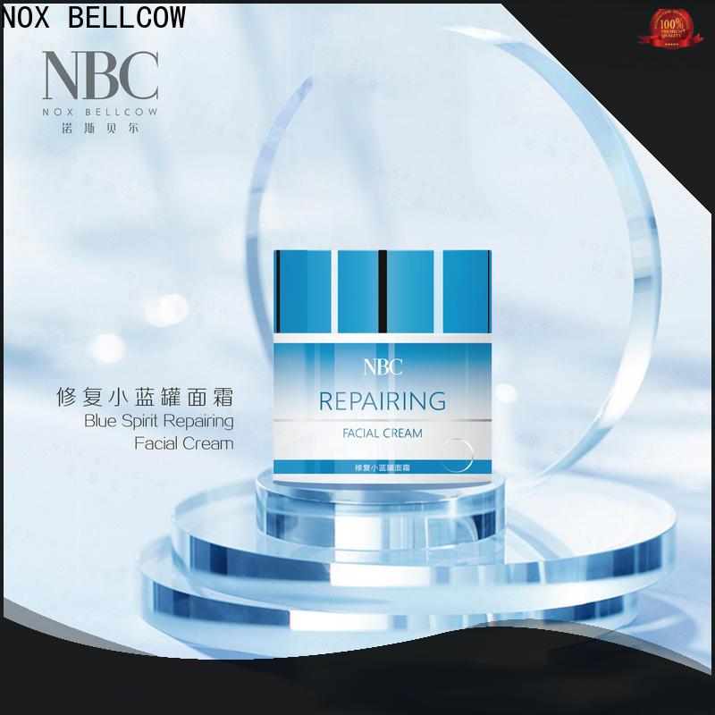 NOX BELLCOW Face cream for skincare